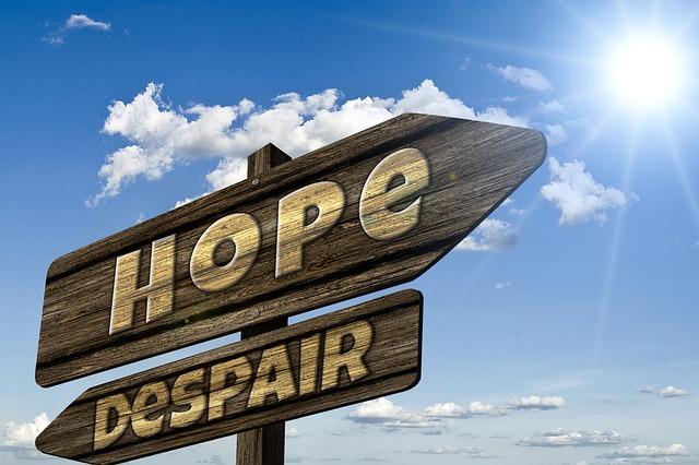 hope-despair-man-to-man-solutions