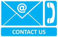 contact-us-man-to-man-solutions